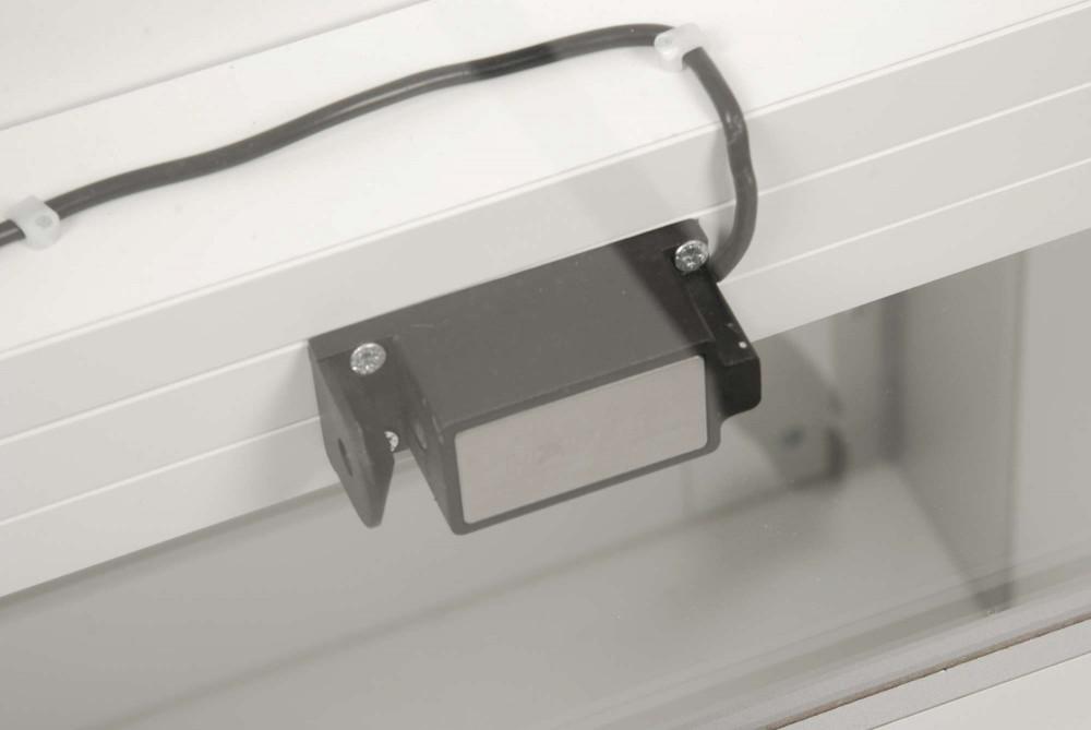 Interlock-lille-model_2000